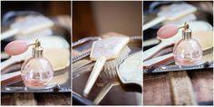 edmonton wedding photographer, shabby chic wedding details, shabby chic wedding, outdoor wedding, edmonton wedding, mint bridesmaids dresses, vera wang, outdoor ceremony, nc photography