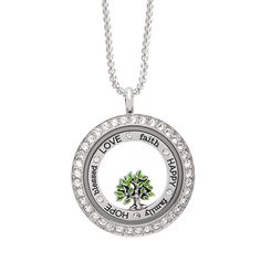 Origami Owl Living Locket Ideas | Tree Charm | Origami Owl Crystals | Living Locket Ideas | Origami Owl Accessories | Origami Owl Discount | Origami Owl Easter Collection 2017 | Email kristy@foreversparkly.com for a free gift!