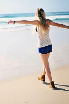 Maria Christina Photography   Brisbane, Australia   Free Spirit Fan Feature   Beyond the Wanderlust