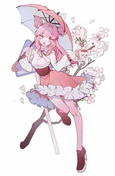 Kawaii Art, Kawaii Anime, Poses References, Drawing Reference Poses, Wow Art, Character Art, Cute Anime Character, Character Design Inspiration, Anime Art Girl