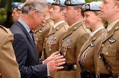 Príncipe Charles safadinho