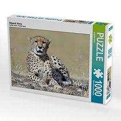 Gepard, Kenia 1000 Teile Puzzle quer (CALVENDO Tiere) Ang... https://www.amazon.de/dp/B01LNQO6UE/ref=cm_sw_r_pi_dp_x_1GCiyb72RBSAX