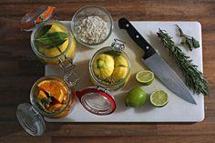 salzzitronen und salzorangen foodlab bei miet&eat