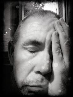 Tango too much! #BuenosAires, Argentina, Gregorio