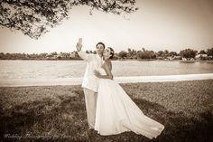 A teaser from Natalie and Marlon's wedding! http://weddingphotographybyliam.com/    #weddingphotographers #Wedding #weddingideas #weddingplanningideas #weddingdress #grandenweddings #weddingpictures #weddingpics #WeddingPhotography #Weddings #WeddingPlanning #WeddingInspiration #Bride