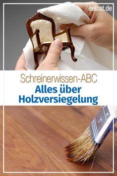 175 besten Möbel & Holz Bilder auf Pinterest in 2018   Bricolage ...