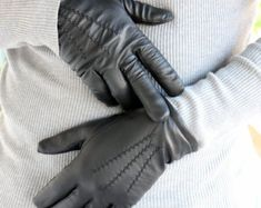 Check out our winter gloves selection for the very best in unique or custom, handmade pieces from our shops.
