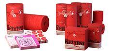 Renova Red Label conta uma história apaixonante para o dia de São Valentim