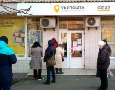 Котяра работает без изменений. Однако возможны задержки в доставке заказов. Street View