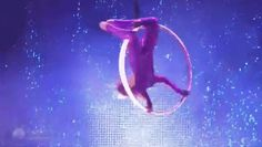 performance agt americas got talent sofie dossi high-flying trending #GIF on #Giphy via #IFTTT http://gph.is/2cLN2Bv