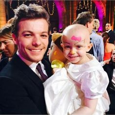 look how gorgeous this little girl is #BelieveInMagicBall
