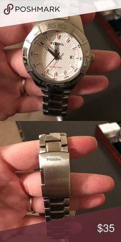 Men s relic watch relic watches and conditioning