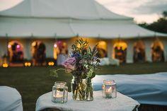 A Downton Abbey, Edwardian Garden Party Inspired Wedding   Love My Dress® UK Wedding Blog