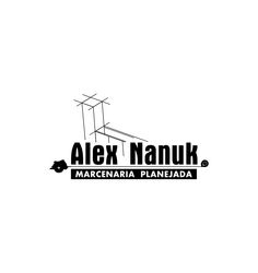 Alex Nanuk - Marcenaria Planejada facebook.com/alex.nanukmarceneiro.1  por Fábio Beker Lopes