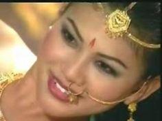افلام وكليبات: افلام سكس هندية نيك جامد - نيك اجمل بنات الهند +18...