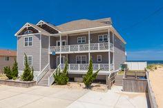 21 best sandbridge realty special event homes images virginia rh pinterest com