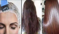 Με αυτό το μείγμα μπορείτε να δώσετε νέα ζωή στα μαλλιά σας - Daddy-Cool.gr