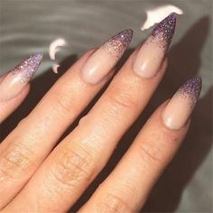 Trends in creative nail design in 2020 - Page 27 of 141 - Inspiration Diary