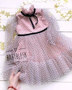 Sodawn 2018 Summer Party Dresses For Gir - Diy Crafts - maallure Frocks For Girls, Kids Frocks, Little Girl Dresses, Girls Dresses, Party Dresses, Baby Girl Fashion, Kids Fashion, Baby Frocks Designs, Baby Dress Design