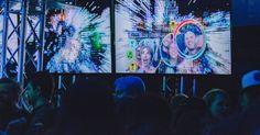 PartyBot, l'IA qui vous identifie pour diffuser vos morceaux favoris en soirée