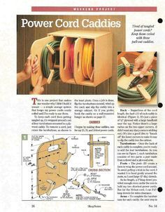 Attempt woodesigns.4web2r... to master woodworking in no time.