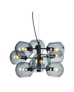 Lamp, Light, Glas, Pendant Lamp, Lighting, Home Furniture, Home Decor, Chandelier, Ceiling Lights