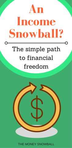 The simple path to f