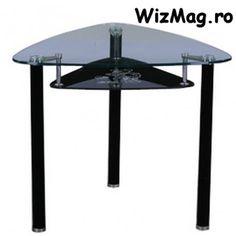 Masa de bucatarie WIZ MB-12 Wiz, Wind Turbine, Table, Furniture, Home Decor, Decoration Home, Room Decor, Tables, Home Furnishings
