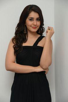 Rishi Khanna my fev Bollywood Girls, Bollywood Celebrities, Bollywood Actress, Indian Actress Gallery, South Indian Actress, Sonam Kapoor, Deepika Padukone, Pakistan, Indian Models