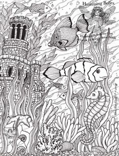 Adult Coloring Pages Abstract tPUN2 - Coloring Pages For Kids