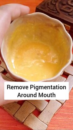 Good Skin Tips, Healthy Skin Tips, Skin Care Routine Steps, Skin Care Tips, Beauty Tips For Glowing Skin, Diy Hair Care, Skin Care Remedies, Homemade Skin Care, Skin Treatments