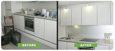Why Choose Us As Your After Party Cleaning Service? - House Cleaning Services & Part Time Maid House Cleaning Services, How To Clean Carpet, Housekeeping, Clean House, Maid, Kitchen Cabinets, Home Decor, Decoration Home, Room Decor