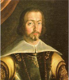 A 19 de Março de 1604, nascia em Vila Viçosa D. João, o filho de D. Teodósio (VII Duque de Bragança) com D. Ana de Velasco y Giron. - See more at: http://www.historiadeportugal.info/artigos/ilustres-de-portugal/reis-de-portugal/#sthash.fGczNiRV.dpuf
