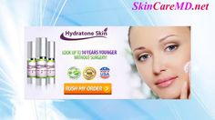 Claim Your Free Trial For Hydratone Skin Eye Cream Bottle Today -  http://click.valid-links.com/0cc335d5-a82a-4d68-ad2c-be0813e1cfe0   More Facts and Information about Hydratone Skin Eye Cream Review here:  http://skincareanti-aging.com/hydratone-skin-eye-cream/