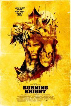 Burning Bright (2010) - MovieMeter.nl