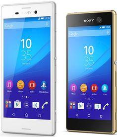 Sony Xperia M4 Aqua ve Xperia M5 Karşılaştırması - http://www.aorhan.com/sony-xperia-m4-aqua-ve-xperia-m5-karsilastirmasi-24576.html