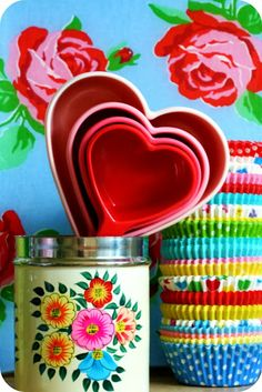 Coco Rose Diaries: Changing tastes......