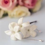 Wedding Flowers: Symbolic MeaningsTheKnot.com -