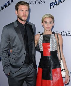 Aktor tampan, Liam Hemsworth dikabarkan telah mengemis cinta dan ingin kembali ke mantan tunangannya, Miley Cyrus. Karena, pria asal Australia tersebut masih memiliki perasaan sayang untuk penyanyi kontroverial tersebut.