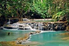 VHI Travel Club suggests visiting Luang Prabang in Laos - Your Vacation Hub International Team
