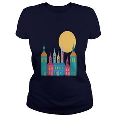 fantastic city of towers under the moon #gift #ideas #Popular #Everything #Videos #Shop #Animals #pets #Architecture #Art #Cars #motorcycles #Celebrities #DIY #crafts #Design #Education #Entertainment #Food #drink #Gardening #Geek #Hair #beauty #Health #fitness #History #Holidays #events #Home decor #Humor #Illustrations #posters #Kids #parenting #Men #Outdoors #Photography #Products #Quotes #Science #nature #Sports #Tattoos #Technology #Travel #Weddings #Women