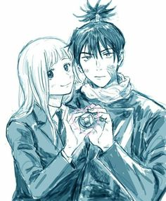 Anime Cupples, Anime Demon, Anime Art, Manga Artist, Me Me Me Anime, Tokyo Ghoul, Manhwa, Anime Characters, Illustration Art