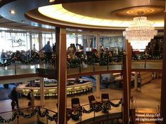 Travel Shop Girl Blog: LIVE Onboard the Celebrity Reflection: Day 1 of My Cruise @Celebrity Cruises #cruise