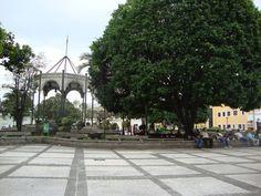 images of la vega dom. rep. | La Vega, Republica Dominicana. | My Roots Dominican Republic