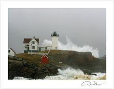 66 best portland maine history images portland maine american rh pinterest com