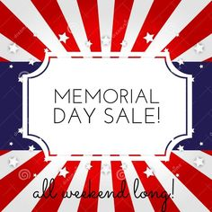 """Make Offers! REDUCED SHIPPING! Lots of Sales! As we memorialize our troops, and their incredible service to our country, I'm hosting an awesome sale!❤️  ✅Like items to be notified of price drops and reduced shipping!✅ Put that """"OFFER"""" button to good use! No reasonable offer will be declined. Have a question or want to negotiate? Comment here!  Enjoy your parties & BBQs! Happy shopping! Thank you to all our service men & women for your tireless service to our country. Anthropologie Dresses"""