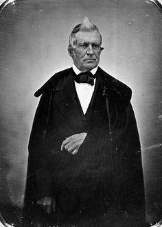 25 septembre 1871 Décès de Louis-Joseph Papineau, chef des Patriotes Louis Joseph Papineau, Martial, Canadian History, Canada, Jordan Retro, The Past, Portrait, 27 Avril, Acadie