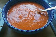 Kanarische Kartoffeln mit roter Mojo-Sauce, ein beliebtes Rezept aus der Kategorie Gemüse. Bewertungen: 6. Durchschnitt: Ø 3,9.