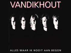 Van Dik Hout - De keuzes die je maakt - YouTube.flv