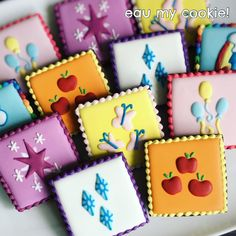 Apple Jack, My Little Pony Movie, Pinkie Pie, I Survived, Mavis, Fluttershy, Twilight Sparkle, Rainbow Dash, Polymer Clay